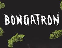 BONGATRON