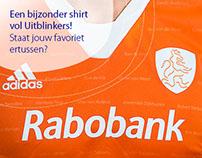 Rabobank - Uitblinkers