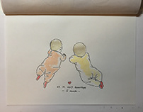To(Two) my Babys_56-65