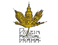 Europe Project - Prague