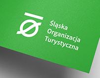 System identyfikacji Śląskiej Organizacji Turystycznej