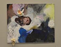 My Love -- Maya Bjornson