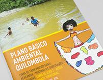 Plano Básico Ambiental Quilombola