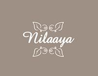 Nilaaya