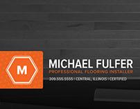 Michael Fulfer