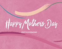 Mothers Day 2017 DSTV Promo