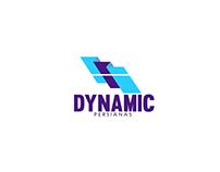 Dynamic persianas