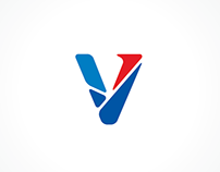Villarica Pawnshop (Rebranding)