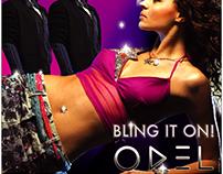 ODEL BLING 2006