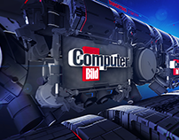 ComputerBild Broadcast Channel Pack