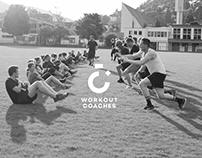 Workout Coaches