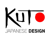 KUTO JAPANESE DESIGN
