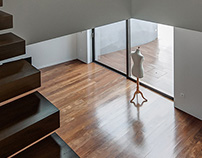 House|Casa - JF02