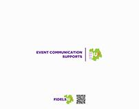 """Event """"JITS 2018"""""""