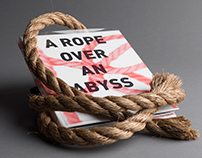 A ROPE OVER AN ABYSS