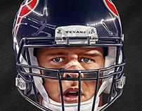 NFL faces