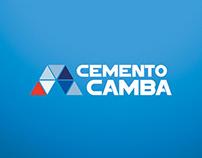 Cemento Camba - Digital Posts