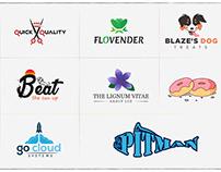 logos bundle 01