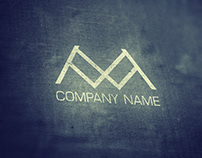 Your Business logo