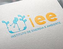 Instituto de Energia e Ambiente - IEE