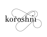 Koroshni Branding