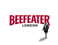 Beefeater - Design your London