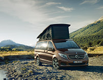 """Mercedes-Benz Marco Polo 
