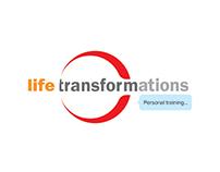 Life Transformations Personal Training