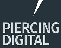 Piercing Digital