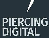 Piercing Digital