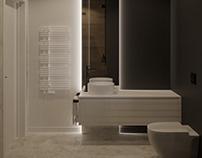 bathroom bk14
