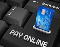 Отправляйте деньги на свои локальные счета