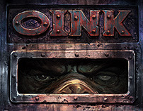 OINK 30 PG Preview