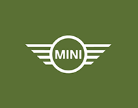 Make it Your Space | MINI Countryman