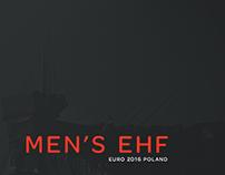 MEN'S EHF