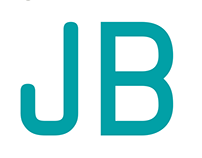 JBlegal   corporate design & website