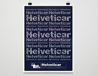 Helveticar