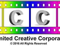 Graphic Design - Logos