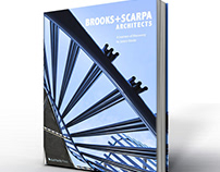 Brooks + Scarpa: A Journey of Discovery