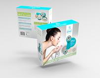 SalonSonic Skincare System