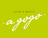 Website - Agogo