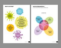 infographics 2017 PDA Europe