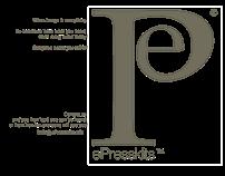 ePresskits