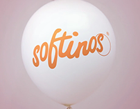 Softinos :: Happy Feet