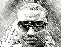 Sketch phase 147