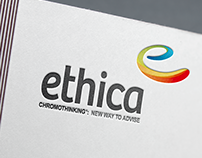 Ethica - Chromothinking