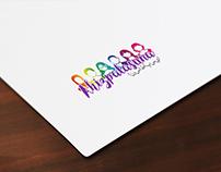 Ahizpatasuna Brand desing