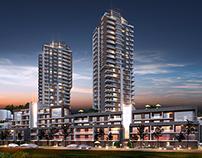 Vadi 4000 - Housing Ankara