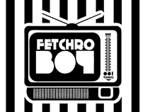 FETCHRO SEASON 2