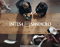 Intesa Sanpaolo | Commercial